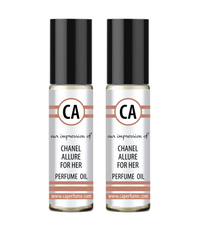 CA-10ml-Roll-On-Chanel-Allure-For-Her-Double