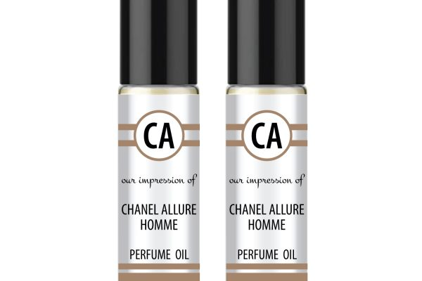 CA-10ml-Roll-On-Chanel-Allure-Homme-Double