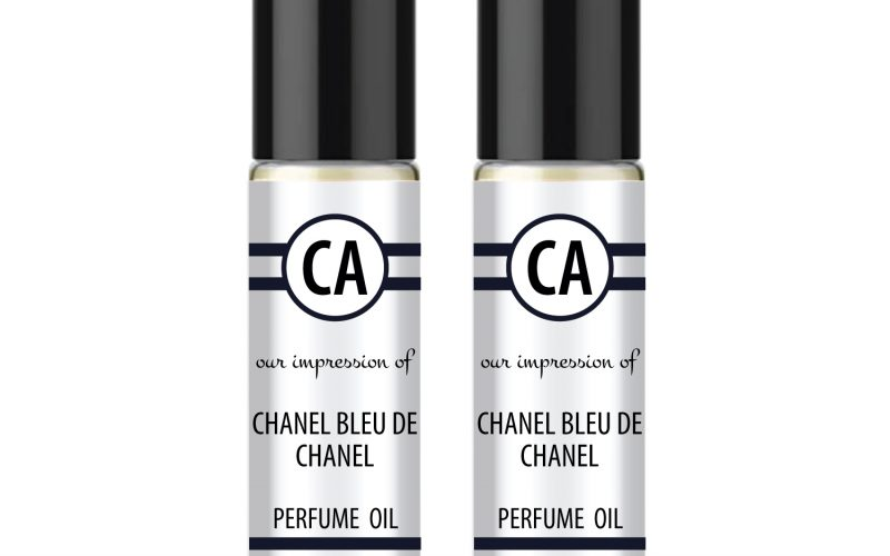CA-10ml-Roll-On-Chanel-Bleu-de-Chanel-Double