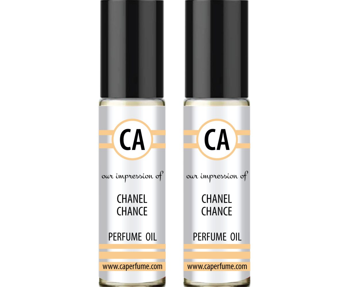 CA-10ml-Roll-On-Chanel-Chance-Double