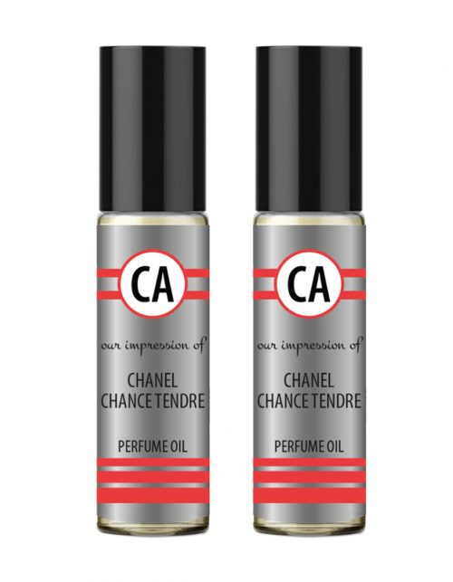 CA-10ml-Roll-On-Chanel-Chance-Tendre-Double