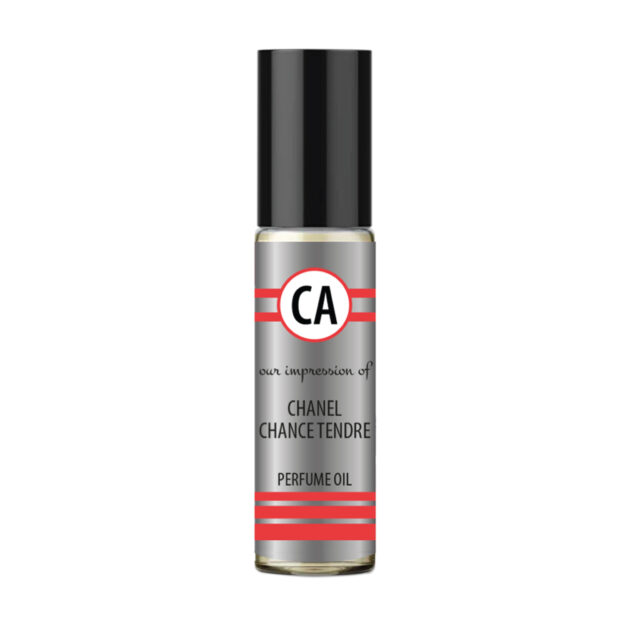 CA-10ml-Roll-On-Chanel-Chance-Tendre-Single