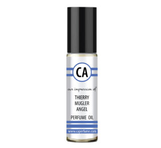 CA-10ml-Roll-On-Thierry-Mugler-Angel-Single
