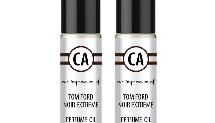 CA-10ml-Roll-On-Tom-Ford-Noir-Extreme-Double