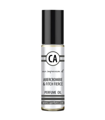 CA-10ml-Roll-On-Abercrombie-Fitch-Fierce-Single.jpg