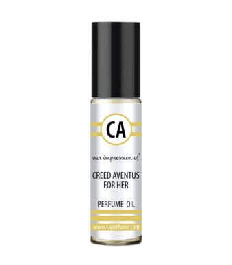 CA-10ml-Roll-On-Creed-Aventus-For-Her-Single.jpg