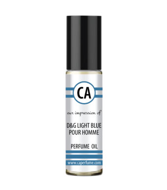 CA-10ml-Roll-On-DG-Light-Blue-Pour-Homme-Single.jpg